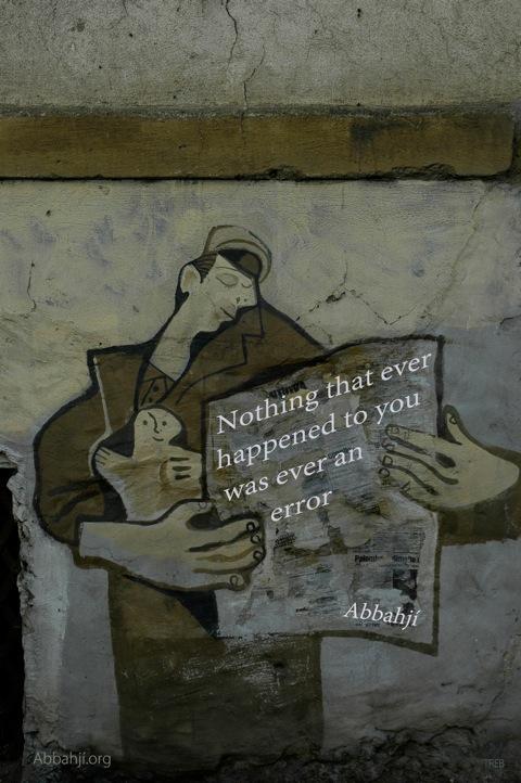 https://abbahji.org/en/encounter-abbahji/